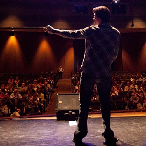 speaking-crowd-shot
