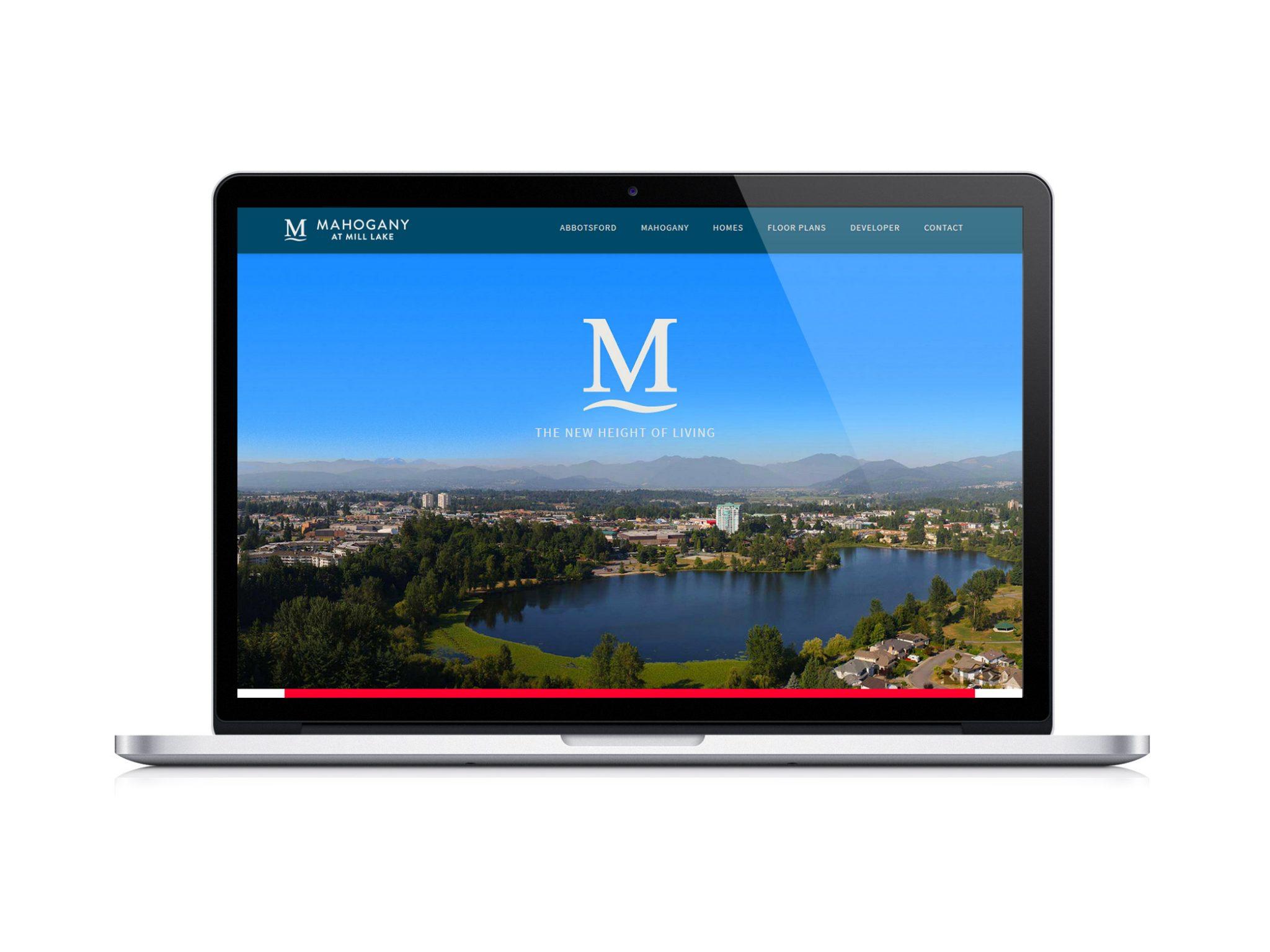 living-mahogany-macbook-pro
